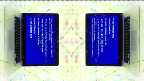 Laptop-Coding-Screensaver-12