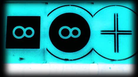Secuencia-Líder-05-Leader-Sequence-05