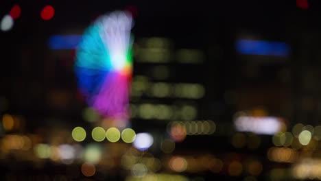Led-Buildings-Tokyo3