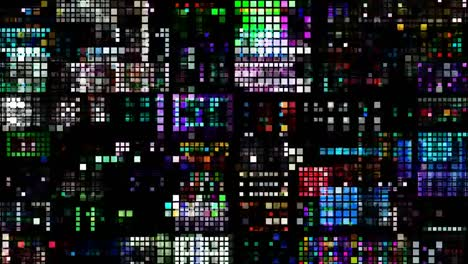 Led-Squares-0-01