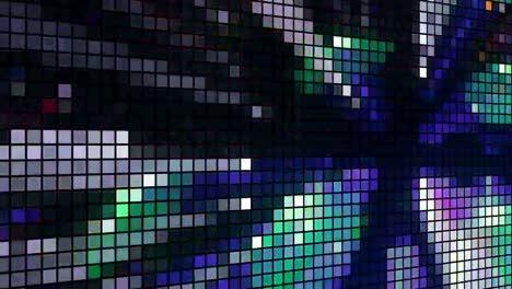 Led-Squares-0-05