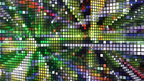 Led-Squares-0-06