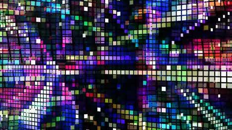 Led-Squares-0-07