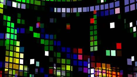 Led-Squares-0-08