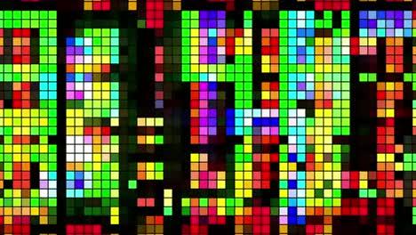 Led-Squares-0-13