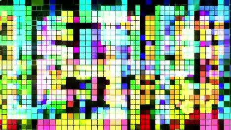 Led-Squares-0-14