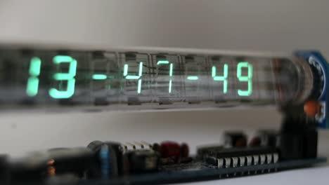 Led-Time-38