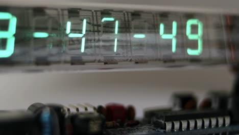 Led-Time-40