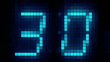 Led-Time-43