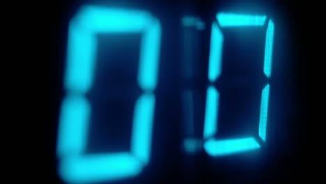 Led-Time-48