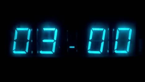 Led-Time-54