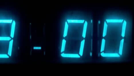 Led-Time-57