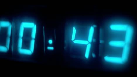 Led-Time-70