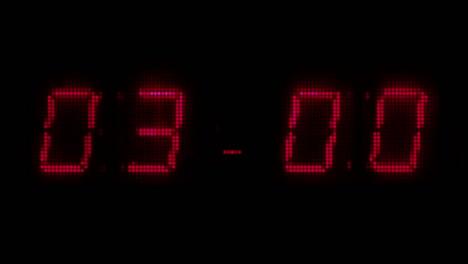 Led-Time-73