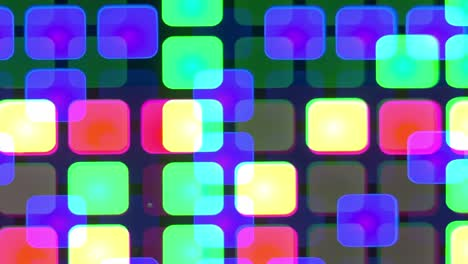 Led-Bokeh-Cube-Background-76