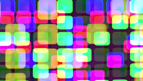 Led-Bokeh-Cube-Background-77