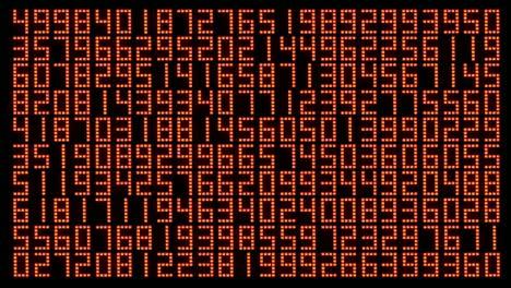Led-Time-83