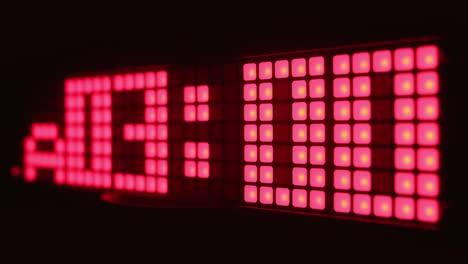 Led-Time-87