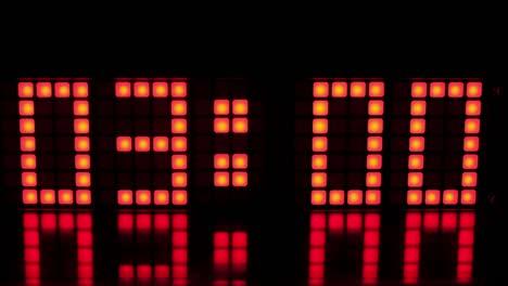 Led-Time-90
