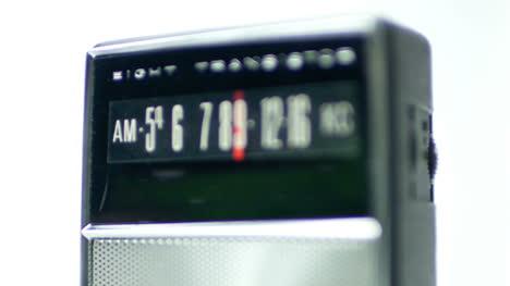 Kleines-Radio-04