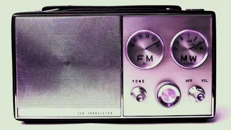 Little-Radio-13