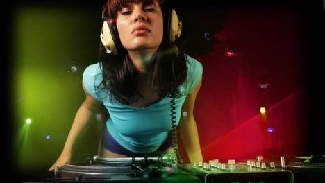 Young-Woman-DJ-20