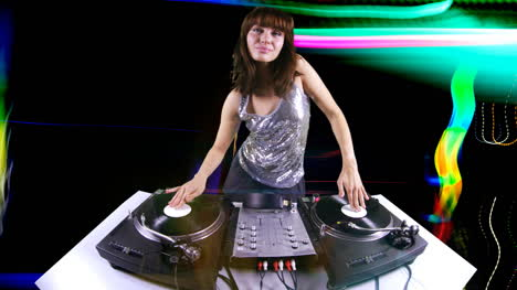 Young-Woman-DJ-05
