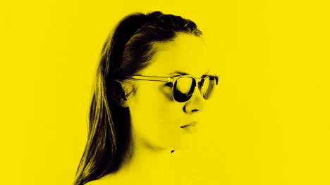 Young-Woman-Sunglasses-05