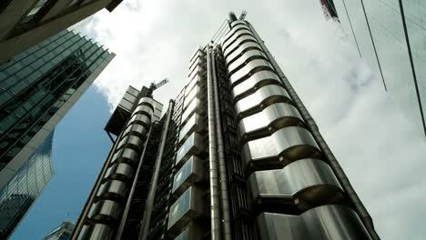 Lloyds-Building-01