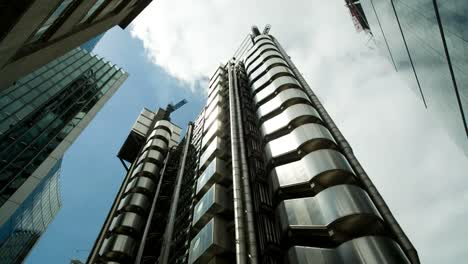 Lloyds-Building-02
