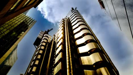 Lloyds-Building-06
