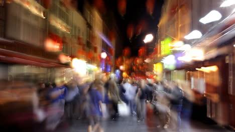 London-Chinatown-01