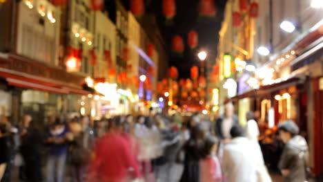 London-Chinatown-02