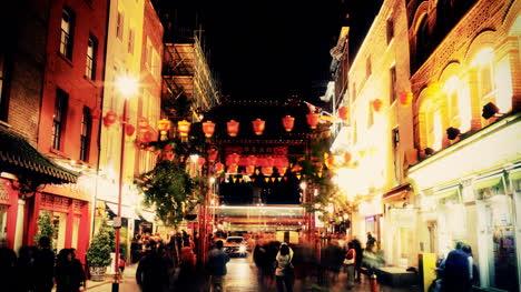 London-Chinatown-07
