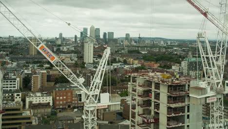 London-Cranes-00