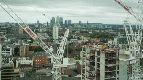 London-Cranes-01