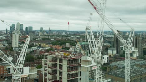 London-Cranes-02