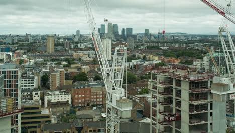 London-Cranes-05