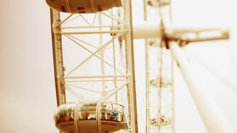 The-London-Eye-03
