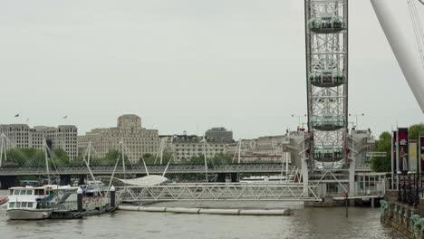 The-London-Eye-12
