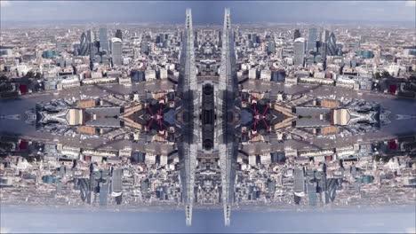 London-Fly-Pattern-01