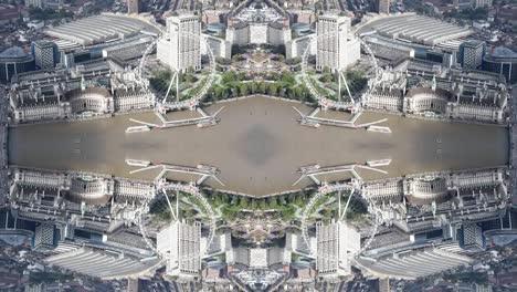 London-Fly-Pattern-07