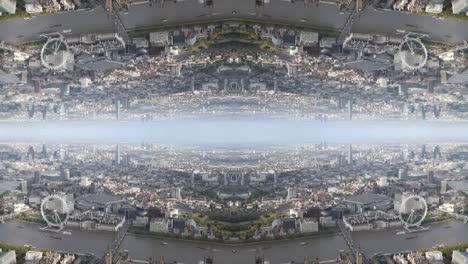 London-Fly-Pattern-08