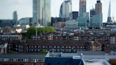 Londres-Pan-Up-00