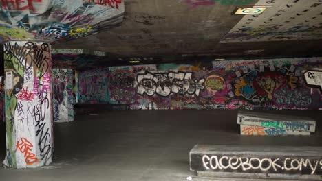 London-Skatepark-00