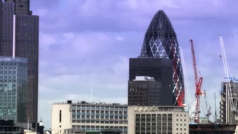 London-Skyline-01