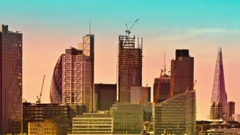 London-Skyline-Filter-03