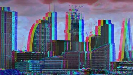 London-Skyline-Filter-04