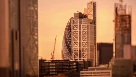 London-Skyline-Filter-05