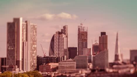 London-Skyline-Filter-06